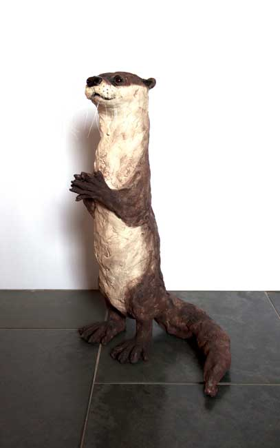 Louise Brown, Otter (no delivery available)